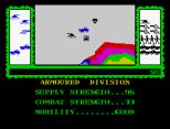 Stonkers ZX Spectrum 24