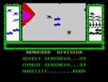 Stonkers ZX Spectrum 25