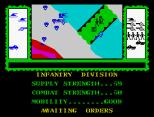 Stonkers ZX Spectrum 26