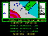 Stonkers ZX Spectrum 27