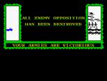 Stonkers ZX Spectrum 28