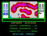 Stonkers ZX Spectrum 29