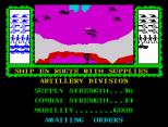 Stonkers ZX Spectrum 30