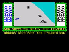 Stonkers ZX Spectrum 32