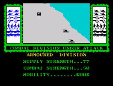 Stonkers ZX Spectrum 33