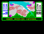 Stonkers ZX Spectrum 35