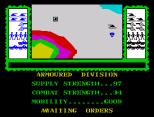 Stonkers ZX Spectrum 36