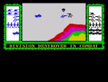 Stonkers ZX Spectrum 37