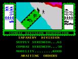 Stonkers ZX Spectrum 38