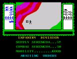 Stonkers ZX Spectrum 39