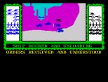 Stonkers ZX Spectrum 40