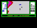 Stonkers ZX Spectrum 41
