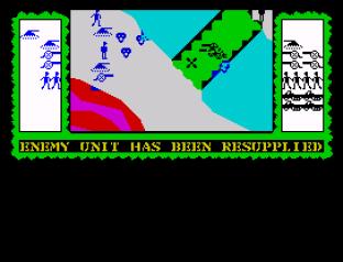 Stonkers ZX Spectrum 42