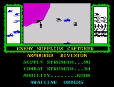 Stonkers ZX Spectrum 43