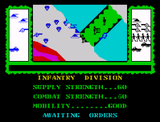 Stonkers ZX Spectrum 44
