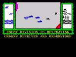 Stonkers ZX Spectrum 46