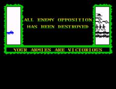 Stonkers ZX Spectrum 49