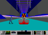 STUN Runner Arcade 003