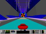 STUN Runner Arcade 005