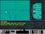 STUN Runner Arcade 006