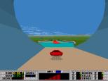 STUN Runner Arcade 008