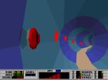STUN Runner Arcade 015