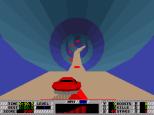 STUN Runner Arcade 017