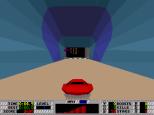 STUN Runner Arcade 019