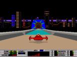 STUN Runner Arcade 025