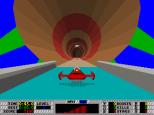 STUN Runner Arcade 026