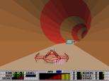 STUN Runner Arcade 028