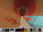 STUN Runner Arcade 029