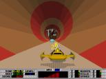 STUN Runner Arcade 037