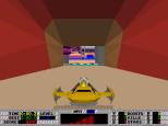 STUN Runner Arcade 038