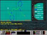 STUN Runner Arcade 057