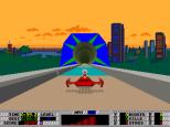 STUN Runner Arcade 059