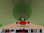STUN Runner Arcade 060