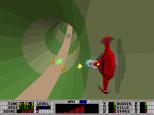 STUN Runner Arcade 062