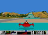 STUN Runner Arcade 069