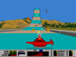 STUN Runner Arcade 073