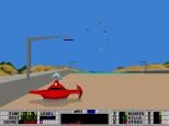 STUN Runner Arcade 082