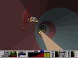 STUN Runner Arcade 092