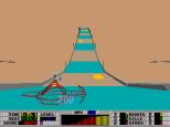 STUN Runner Arcade 095