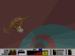 STUN Runner Arcade 096