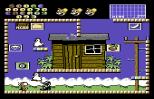 Summer Camp C64 04