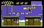 Summer Camp C64 06