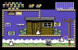 Summer Camp C64 13