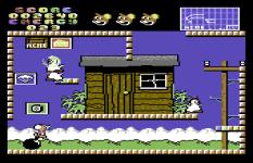 Summer Camp C64 22