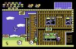 Summer Camp C64 35