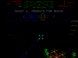 The Empire Strikes Back Arcade 06